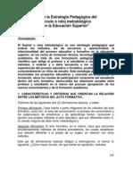 Estrategia Pedagógica del Circulo.pdf