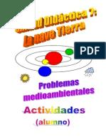 UD7.Nave Tierra2009 Alumno(Rev)