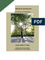 Meditación de Introspección.pdf