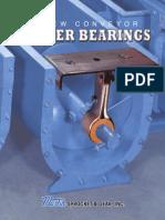 Martin Hanger Bearing Brochure