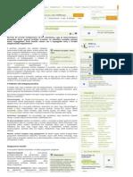 A perifériás neuropátia kezelési lehetőségei