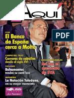 RevistaAqui-727ok