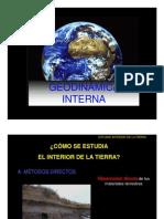 Geo Interna201213