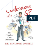 Confessions of a GP - Sample