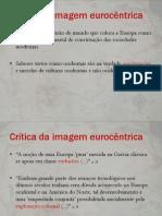 Crítica da imagem eurocêntrica