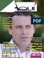 RevistaAqui-728ok
