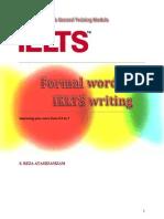 Ielts Advantage Writing Skills Richard Brown Pdf