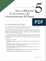 PPCB CAP 5