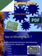 8.-Mikrokontroler-AT89C51