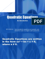 QuadEquations_PPT_Alg2