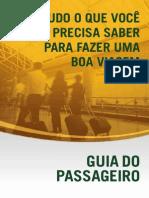 novoGuiaPassageiro