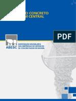 Manual Da Concreteira - ABESC