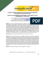 GESTÃO DE REQUISITOS.pdf