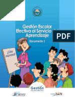 1 Gestión escolar efectiva al servicio del aprendizaje.pdf