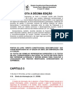 Const-10ed-AtualizaInternet-def.pdf