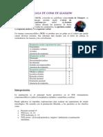 ESCALA DE COMA DE GLASGOW.docx