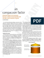 World Grain Article- Grain Packing Factors- Bhadra, R.