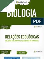 apresentacao-relacoes-biologicas