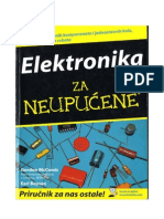 [NM]Elektronika Za Neupucene