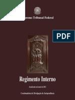 REGIMENTO INTERNO STF.pdf