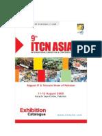 Exhibition Catalog09