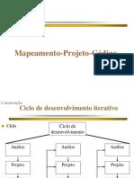 Mapeamento-Projeto-Código