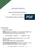 integracao_numerica