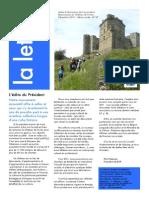 lettre chateau decembre 2010.pdf