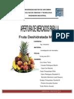 Empresa Fruteco.docx Danita[1]