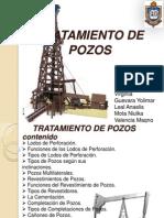 exposiciontratamientodepozosequipo1-111211163914-phpapp01.ppt