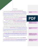 literact memoir revised draft 3