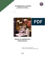 manual-permanganometria.doc