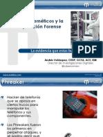 andresvelazquezpresentacion-110225122449-phpapp01