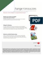 Builder Partner Xchange