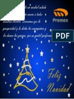 terjeta navideña premex (1)