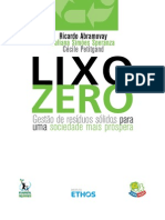 Manual Do Lixo Zero