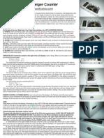 K79 Windscale Plus Owner Manual