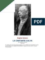 6-EUGENIO_IONESCO_-_LA_CANTANTE_CALVA.pdf