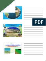 02 Desarrollo de ArcGIS 9.3 UNAM