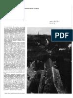 Győr történelmi városmagjának rekonstrukciós kérdései