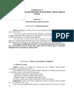 Curs Obligatii (2)