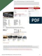 VOLKSWAGEN Touran 1.6 TDI 105cv Advance descuento_ 8.137 € Ofertas de Coches UNOAUTO.pdf