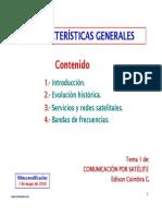 8.1_caracteristicas
