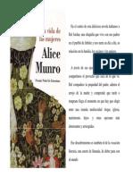 PDF Libros Noviembre