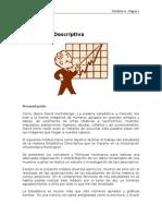Estadistica_Parte_1
