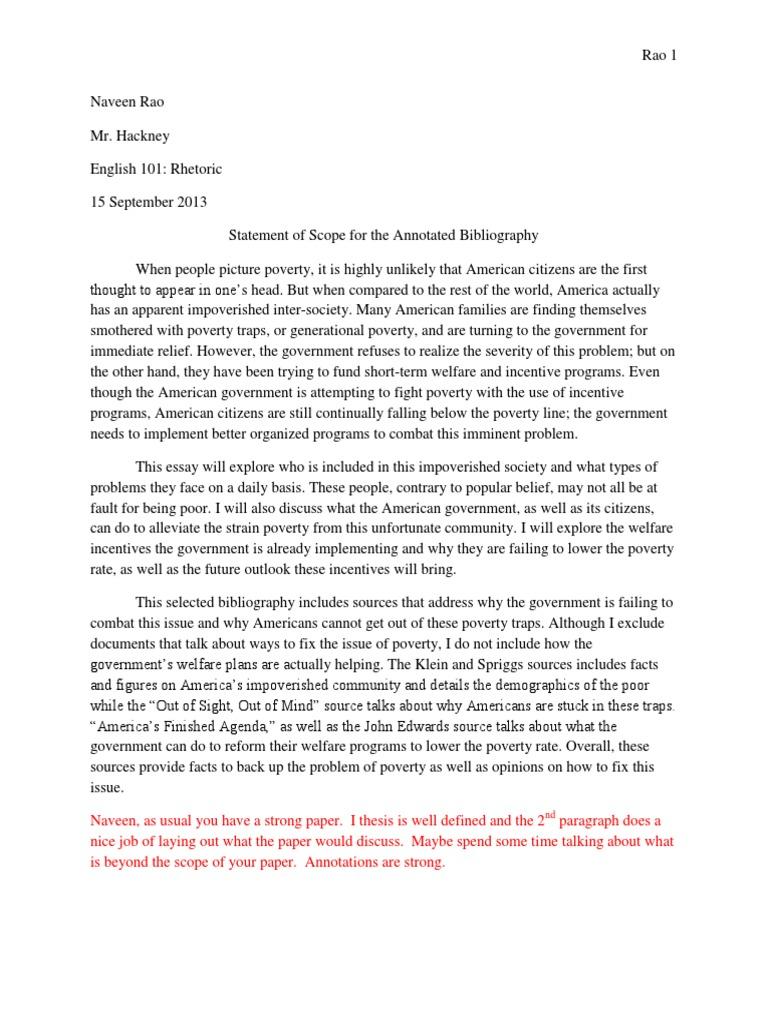 Maths Essay - essaysforstudent.com