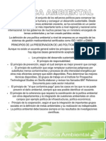 politicaambiental-130508223135-phpapp02