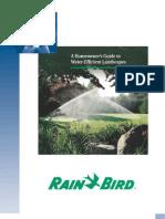RainBird-HomeownerWhitepaper