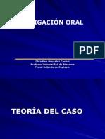 litigacinoralteoradelcaso-121005143713-phpapp01