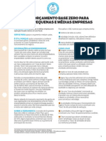 ME_Layout_das_Ferramentas_OBZ.pdf